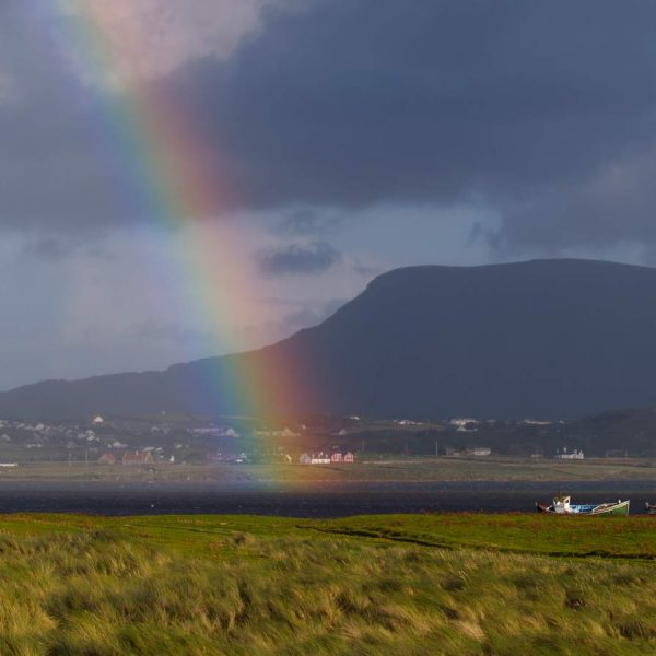 Donegal-2