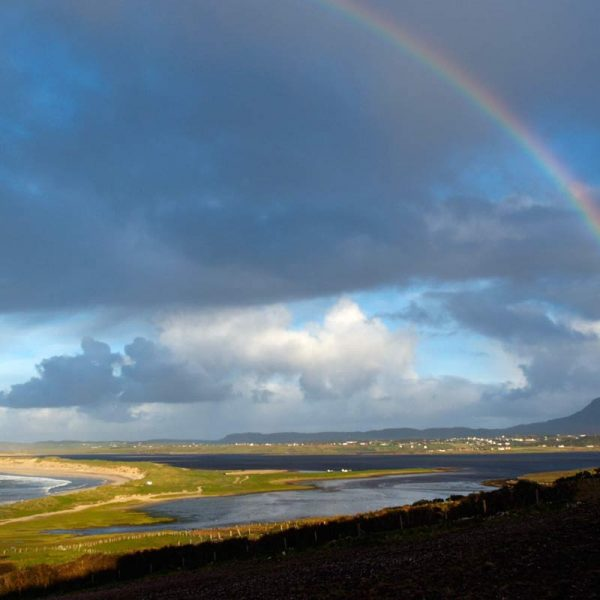 Donegal-3