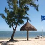 Mauritius-3