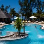 Mauritius-08