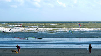 WEst-Wittering-