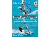dvd_faster