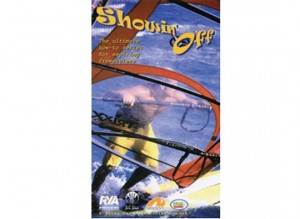 Show-Off-cover